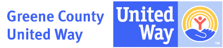 GREENE COUNTY UNITED WAY